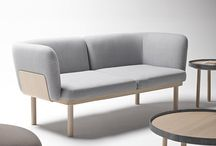 Sofas / Wheather you are after a classic one, trendy one, or a funky one, we have you covered