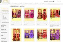 Αρχιερατικά Αμφια-Archibishop vestments