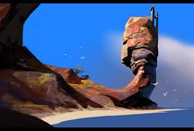 Neil Campbell Ross