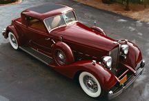Get Packard