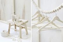 STIJL& white