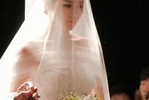 dress / by Shannon Lee