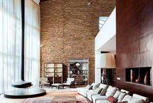 New Villa / Decorating the new villa / by Jennifer Cork
