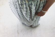 Summer Vibes ☀️