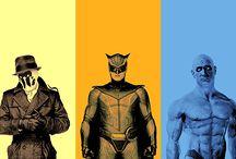 Zack Snyder / BrotherTedd / by BrotherTedd.com