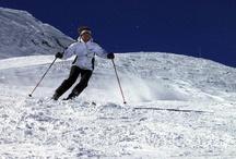 Esquí y Deportes de Nieve - Huesca La Magia