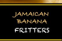 Jamaica recipes