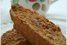 Kek kurabıye