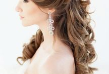 10 Long Hairstyles You Must Love / 10 Long Hairstyles You Must Love