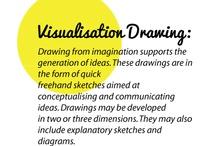 Visualisation Drawing