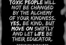 Good Advice Box