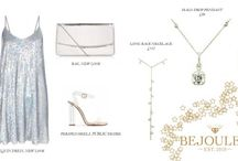Party Style with Bejouled