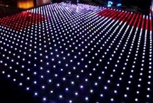 Illumilok Dance Floors