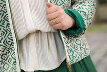 dress potongan