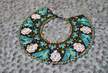 Colombian jewelry / Original and chic Colombian jewelry! #Necklaces #Earrings #Bracelets #rings