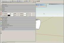 architecture tutorials