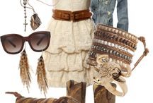 Outfits I would love...cute outfit ideas