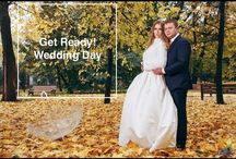 WEDDING VIDEO by Life Dream Studio