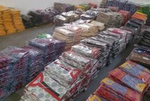 Vipin udaiwal / poonam textile Jaipur manufacturer of kurtis