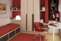 Huninfo / desain rumah minimalis, harga handphone