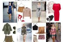 Runway to Reality - SS 2015