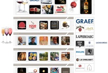 EDE ONLINE - Site Layout / EDE ONLINE - Gourmet Food & Beverage Information / Resources / News / Trends / Events / Education  Showcasing the latest in lifestyle, food, beverage and cigar information and resources on an international platform. We feature brands and products as well as news, events, education and trends in the global gourmet scene - EDE ONLINE - http://www.eat-drink-etc.com