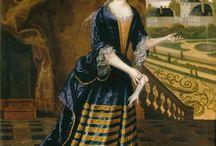 1690-1700