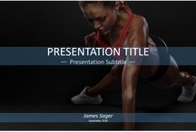 Themed PowerPoint by SageFox / Why pay for Themed PowerPoint Templates when you can get them for free. We only list a fraction of our Themed PowerPoint Templates here, so feel free to browse our site to view all. enjoy!