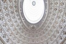 Artistique Arch..