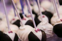 ケーキ お菓子