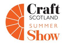 Edinburgh Festivals Craft Trail 2014 / Craft Scotland presents a round-up of craft related events taking place in Edinburgh during the festivals season in August 2014.