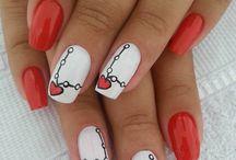 barby nail