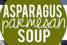 ciorbe, soups