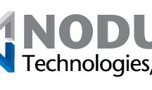 Nodus® Technologies, Inc.