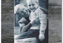 Dziadek / Ciekawe pomysły na prezent dla Dziadka