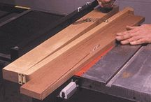 tablesaw