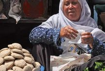 Palestine / 0