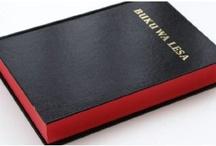 Kaonde (Bantu,Luba) Bibles