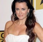 Kyle Richards / Kyle Richards has debuted her new fashion line Kyle By Kyle Richards!!