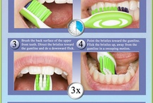 Take Care of Your Teeth :D