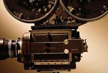 Sinema / Filmler hakkında geniş bilgiler sunmak.