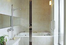 Home, Bathroom Ideas