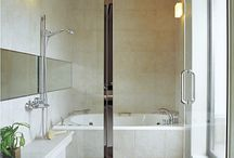 Bathroom OFURO