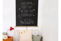Lincoln bedroom ideas