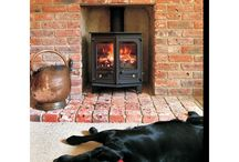 Multi Fuel Stoves and Wood Burners / Multi Fuel Stoves and Wood Burners.