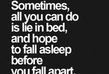 ~ Quotes