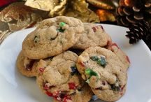 bake sale recipes and ideas / by Lauren Kelley