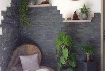 Idée Déco maison zen