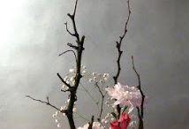 Nghệ thuật cắm hoa