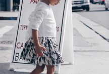 Kiddos style